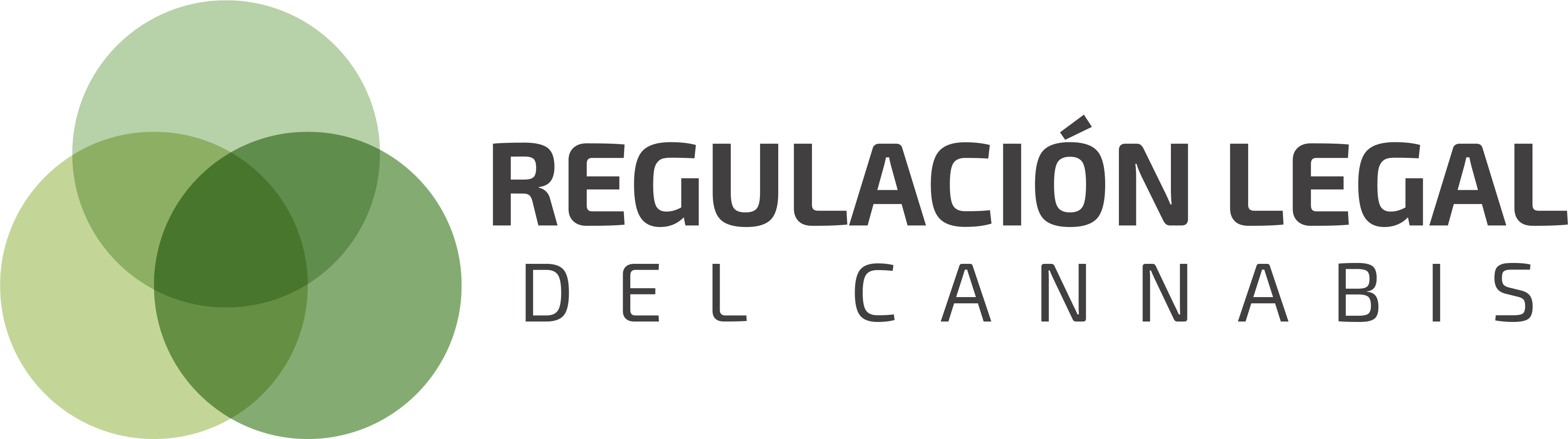 Regulación Legal